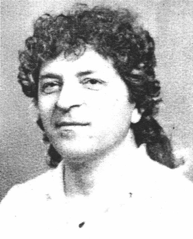Dimitar Kostadinov2