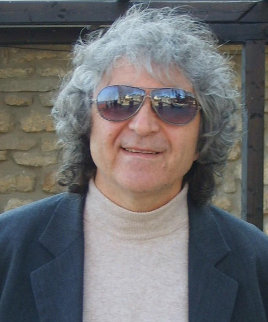DimitarKostadinov